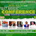 First Conference Of Political Science Association To Take Place In Owerri (Mark Your Calendar)