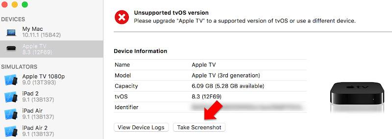 https://lh3.googleusercontent.com/-gDh35_8J0ro/VjMv_QZgqRI/AAAAAAAAnDE/Gj_eNDKC02s/s800-Ic42/Apple-TV-3rd-Gen-Xcode.jpg