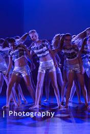 Han Balk Voorster Dansdag 2016-3651.jpg