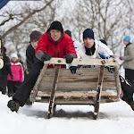 03.03.12 Eesti Ettevõtete Talimängud 2012 - Reesõit - AS2012MAR03FSTM_121S.JPG