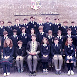 1983_class photo_De Chardin_2nd_year.jpg