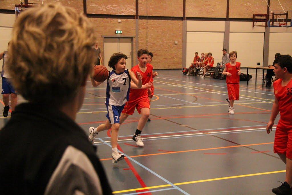 Weekend Doelstien 26-3-2011 - IMG_2457.JPG