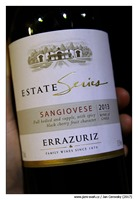 Sangiovese-2013-Estate-Series-Errazuriz