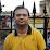 Kartik Agarwal's profile photo