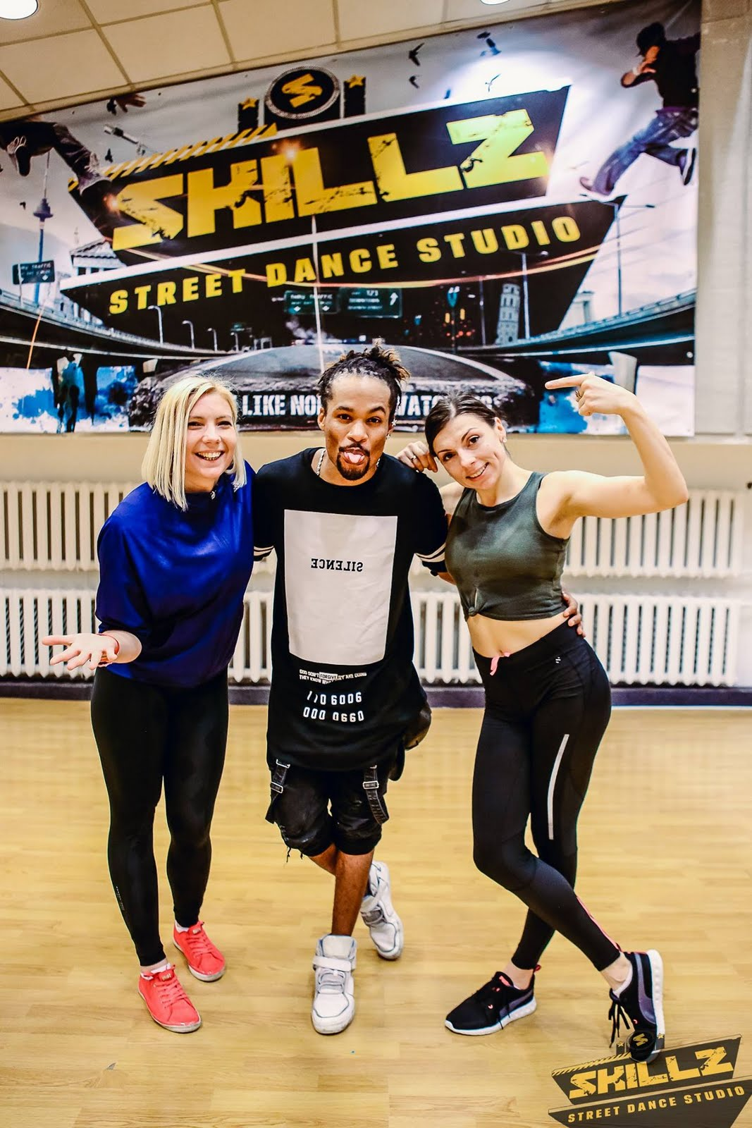 Dancehall workshop with Jiggy (France) - 73.jpg