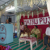 Matru Pooja @ VKV Nivedidita Vihar, Seijosa (10).JPG