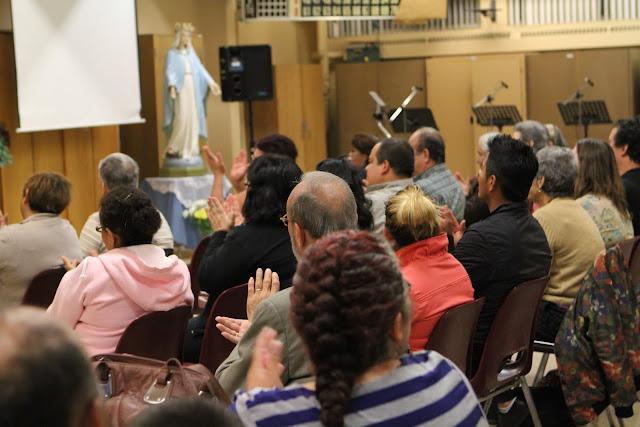 Padre Ricardo Farewell - IMG_4256.JPG