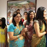 Janmashtami-2014-Maher-Centre-100.jpg