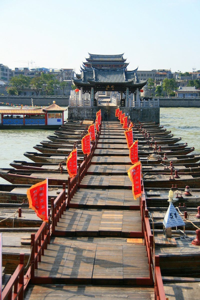 guangji-bridge-90