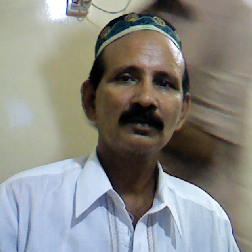 Waheed Qureshi Photo 20