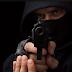 Criminoso armado rouba motocicleta e celulares em Jeremoabo–BA