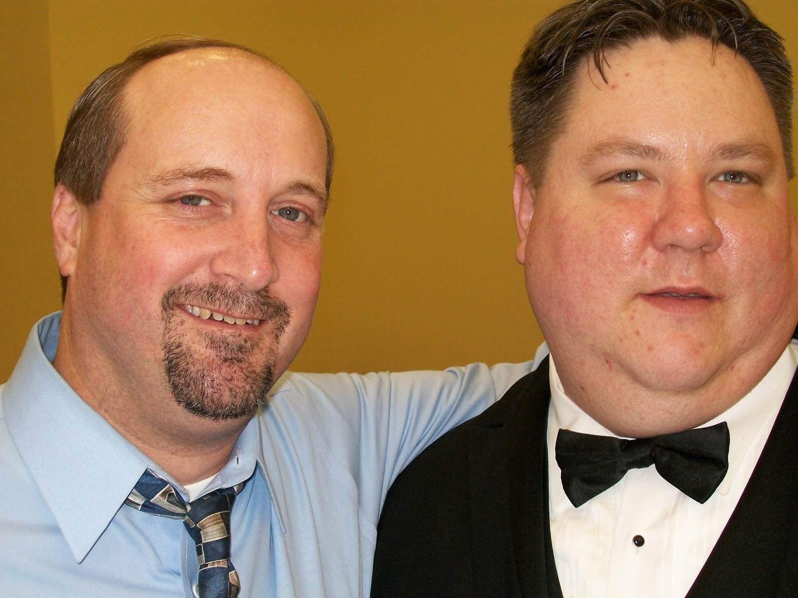 Our Wedding, photos by Joan Moeller - 100_0494.JPG