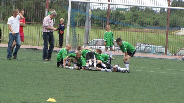 Wielki Finał Ligi Dzielnic Południowych 2010/2011 - final124.JPG