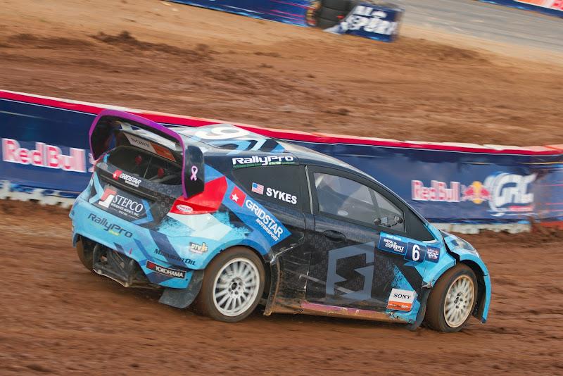 Reb Bull GRC Charlotte Dirt Track - IMG_0140.jpg