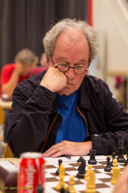 Klaas Hofman