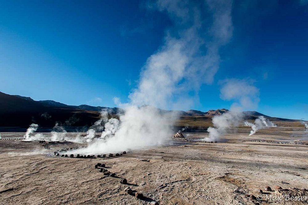 el-tatio-geysers-9