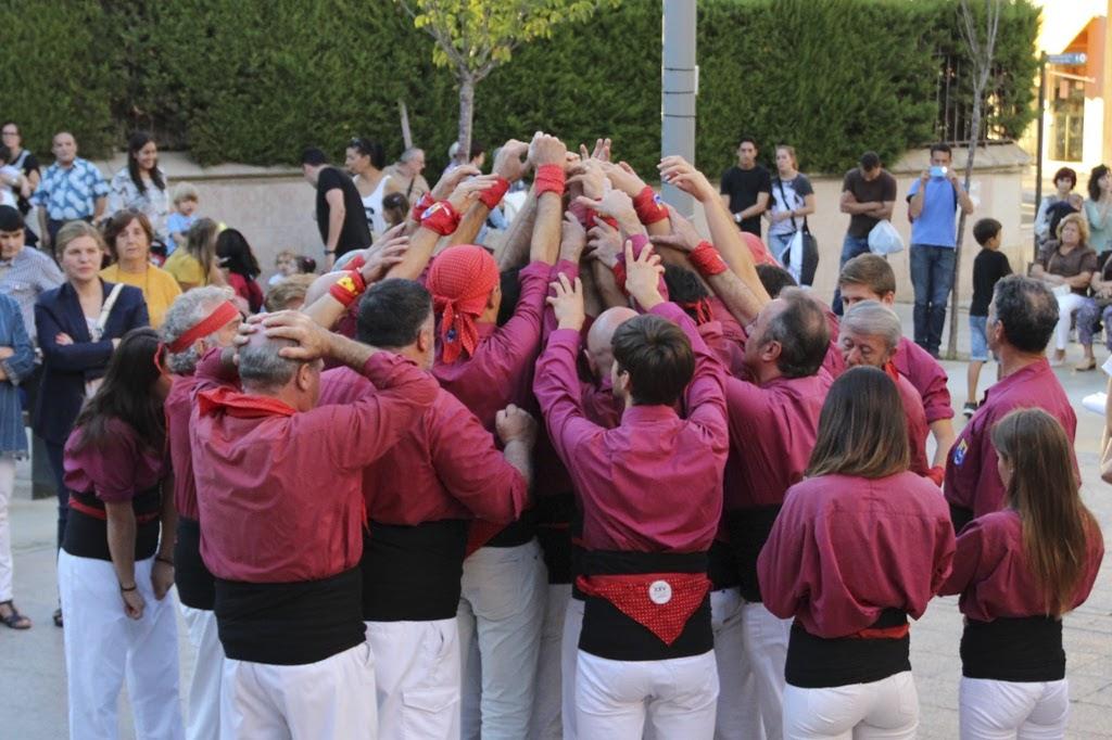 Inauguració 6è Obert Centre Històric de Lleida 18-09-2015 - 2015_09_18-Inauguraci%C3%B3 6%C3%A8 Obert Centre Hist%C3%B2ric Lleida-14.jpg