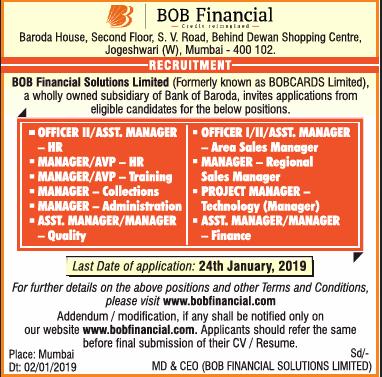 [BOB+Financial+Advertisement+2019+indgovtjobs%5B3%5D]
