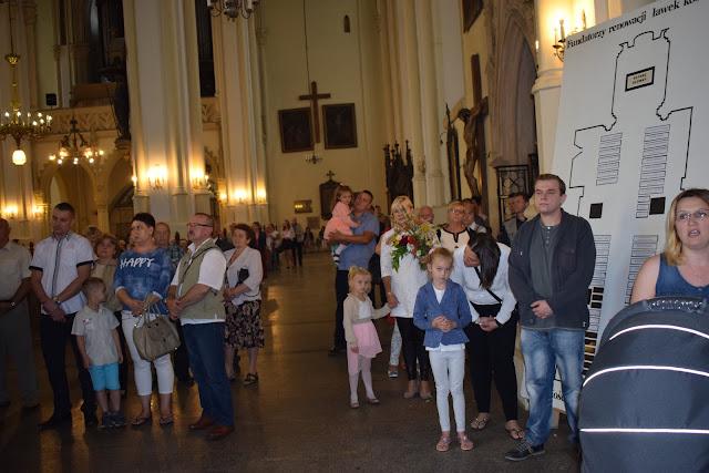 Odpust parafialny 2016 - DSC_0102.JPG