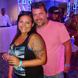 ARUBAS 3rd TATTOO CONVENTION 12 april 2015 part1 - Image_188.JPG