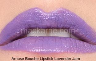 c_LavenderJamAmuseBoucheLipstickBiteBeauty13