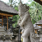 0550_Indonesien_Limberg.JPG