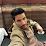 Yahyakhan Kadagram's profile photo