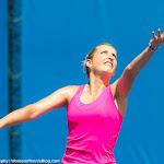 Timea Bacsinszky - 2016 Australian Open -D3M_3342-2.jpg