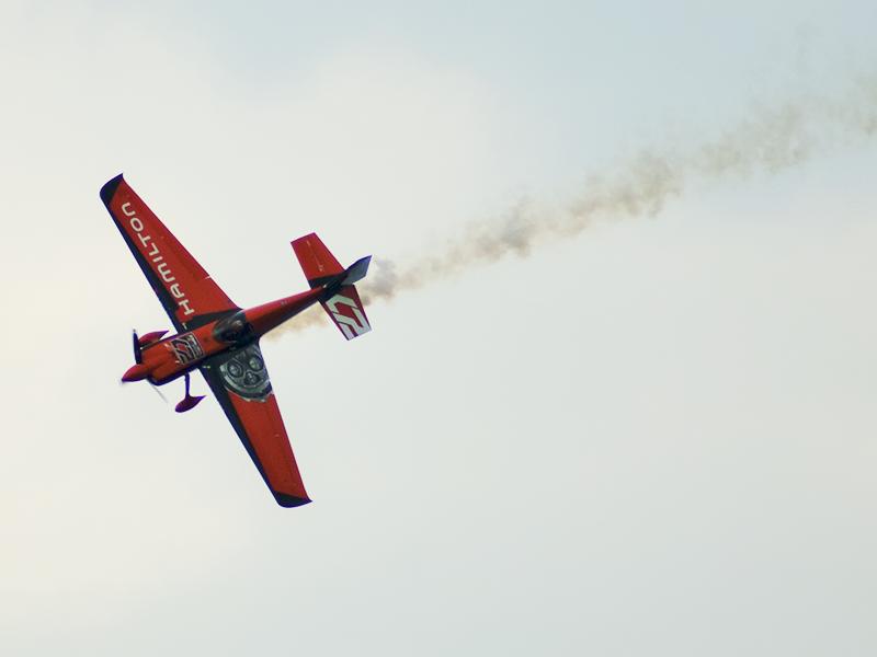 RedBullAirRaceDay2 (66).png