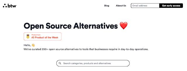 site-com-alternativas-open-source-de-ferramentas-do-dia-a-dia