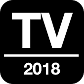 Tải Game Tivi 2018