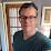 Jeremy Steinert's profile photo