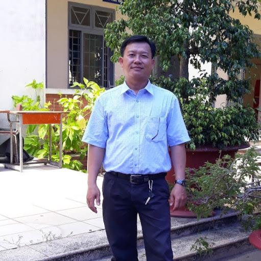 Xep HUYNH VAN