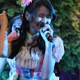 JKT48 Japan Hokkaido Promotion AEON Mall Jakarta Garden City 29-10-2017 273
