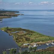 Coastal Flight Sept 27, 2013