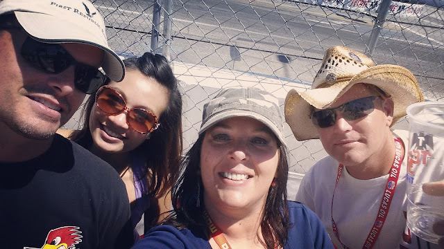 Toyota Grand Prix Long Beach 2016 #polbgrandprix
