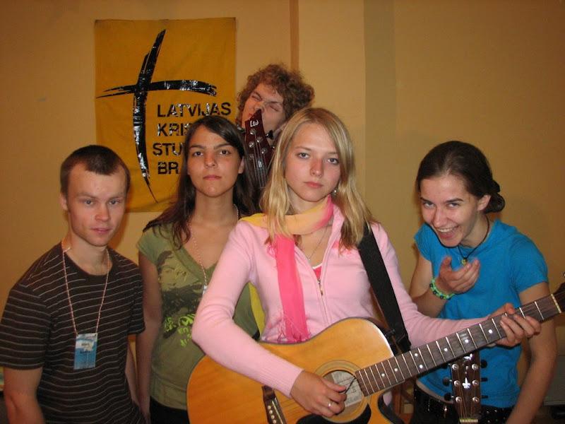 Vasaras komandas nometne 2008 (2) - IMG_5765.JPG