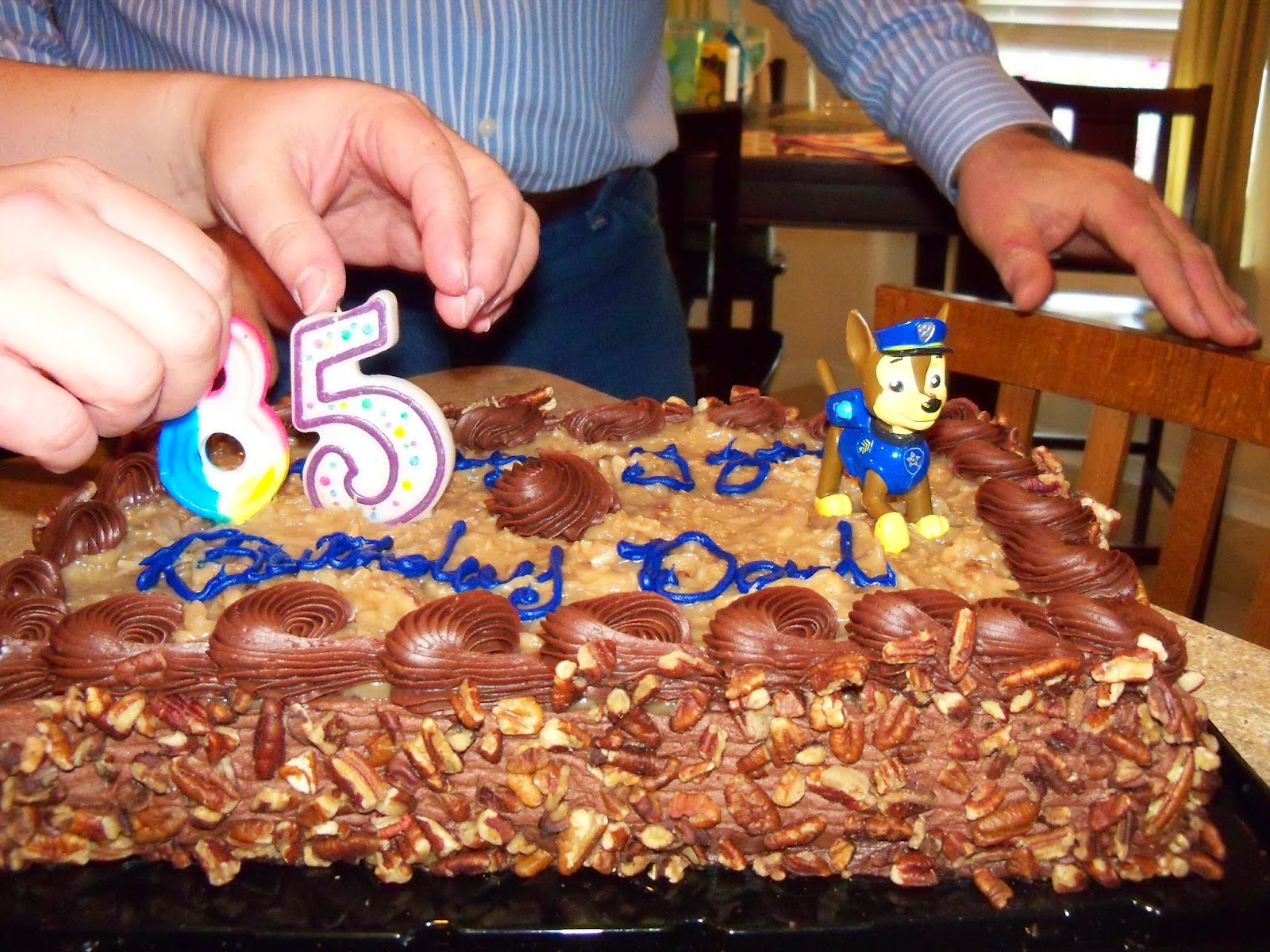Bennies Birthday 2015 - 116_7414.JPG