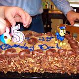 Bennies Birthday 2015 - 116_7414.JPG