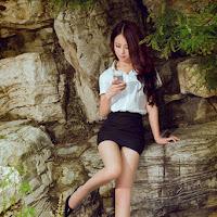 LiGui 2014.09.23 网络丽人 Model 语寒 [39P] 000_5512.jpg