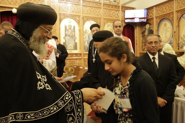H.H Pope Tawadros II Visit (4th Album) - _09A9542.JPG