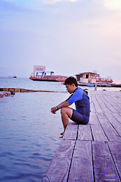 explore-pulau-pramuka-nk-15-16-06-2013-001