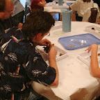 2003 - MACNA XV - Louisville - prop_shop1.jpg
