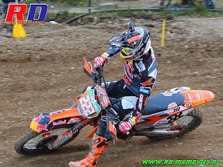 MX1 Italie 2014-11
