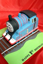 Thomas the Tank engine.JPG