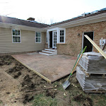 Tidewater-Virginia-Carriage-Hill-Back-Porch-During.jpg