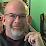 Mark Bowers's profile photo