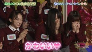 170110 KEYABINGO!2【祝!シーズン2開幕!理想の彼氏No.1決定戦!!】.ts - 00072