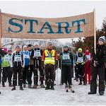 2015.01.16 Tartu Maratoni 55. juubel - AS20150116TM55_075M-SMILE.jpg