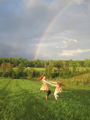 Camp 2010 - dancing_rainbow.jpg
